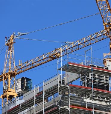 constructionphase